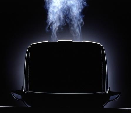 burning_toaster