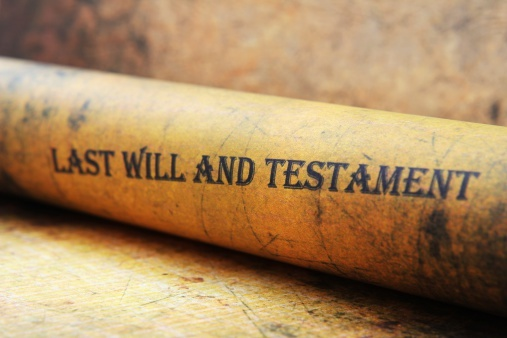 last_will_and_testament