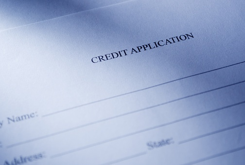 credit_application