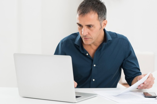 business_owner_on_laptop