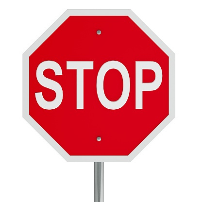 stop_sign