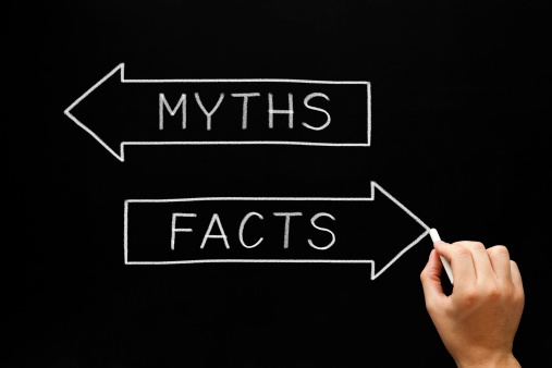 myths_vs_facts