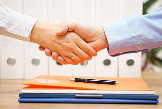 attorney_and_client_with_bankruptcy_files