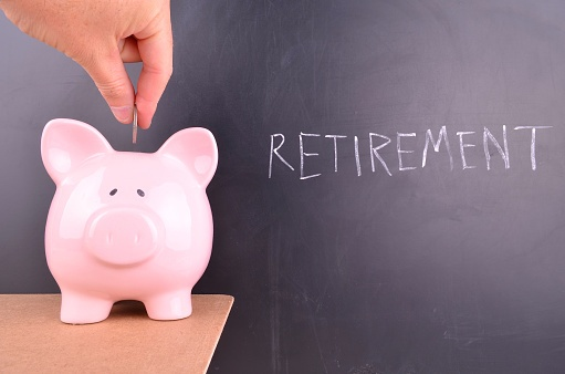 retirement as new jersey bankruptcy exemption piggy bank