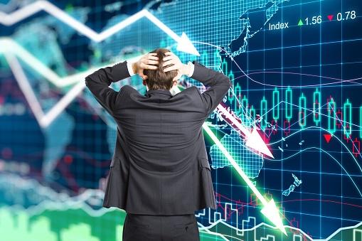stock_market_graph