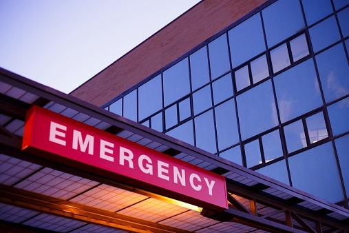 hospital_emergency_room