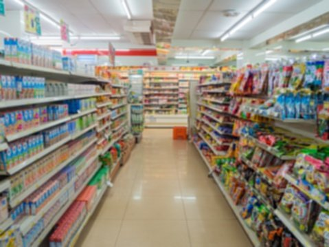 grocery_store_aisle