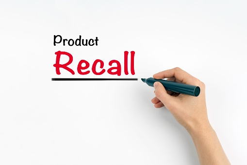 product_recall_sign