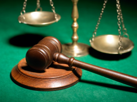 gavel_and_scales