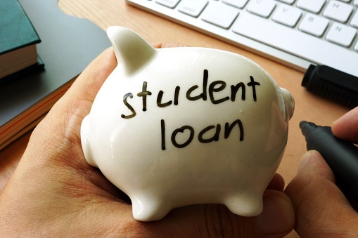student_loan_piggy_bank