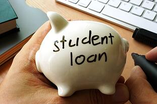 student_loan_piggy_bank