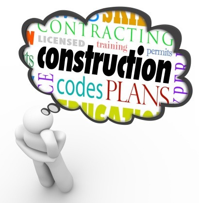 Contracting-Land Use-Permitting-Word Cloud