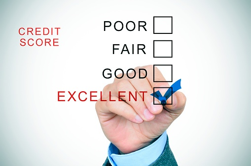credit_score_marked_excellent