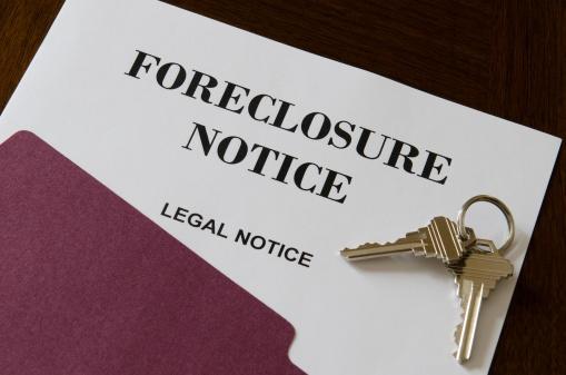 foreclosure-legal-notice