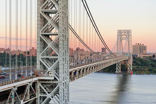 port_authority_george_washington_bridge