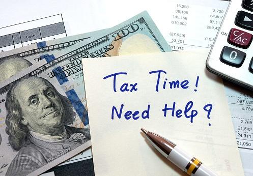 tax-time-need-help