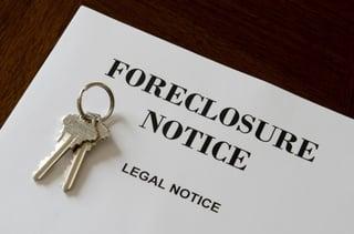 foreclosure_notice.jpg
