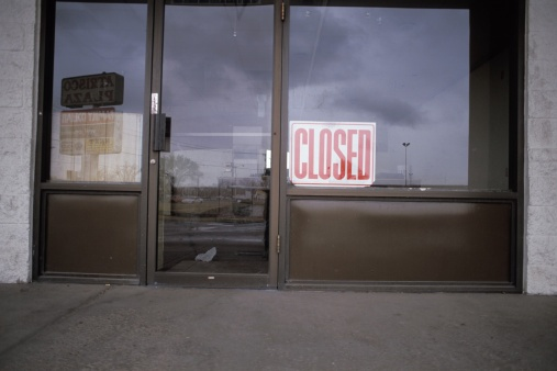 closed_business