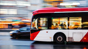 bus-accident-nj