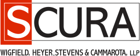 Scura, Wigfield, Heyer, & Stevens, LLP