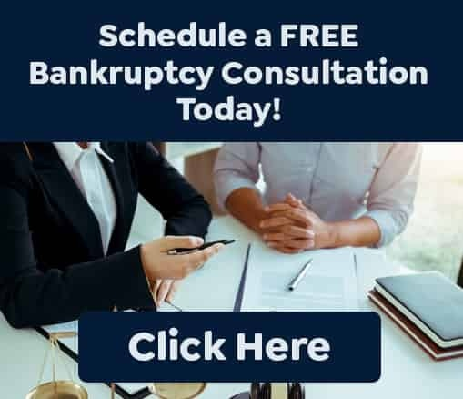 Schedule a Free Bankruptcy Consultation Today!