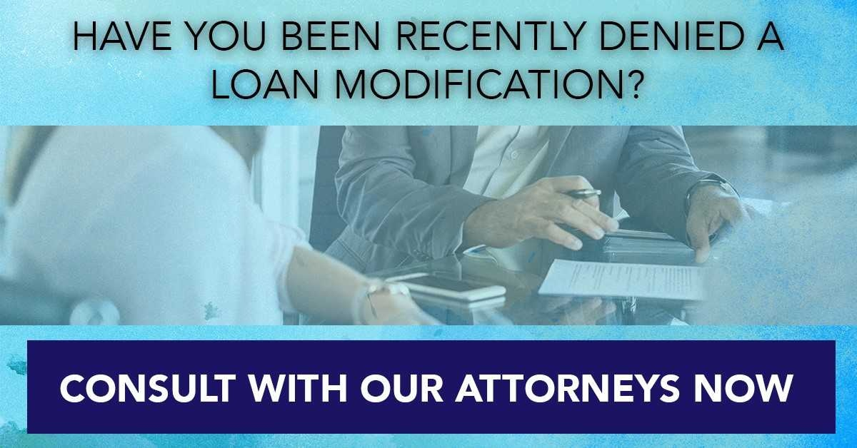 loan-modification
