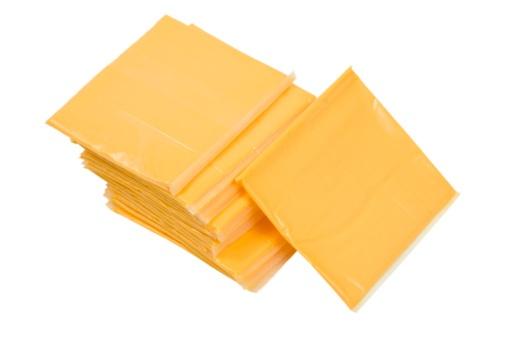 100743815_cheese_singles.jpg
