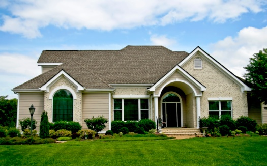 101792163_house_in_neighborhood.jpg