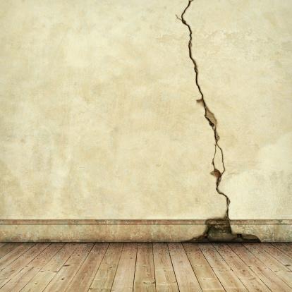 119636761_cracked wall.jpg