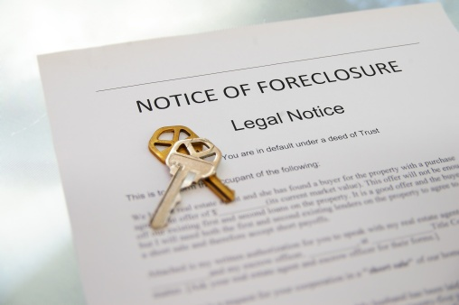 137053852_notice of foreclosure.jpg