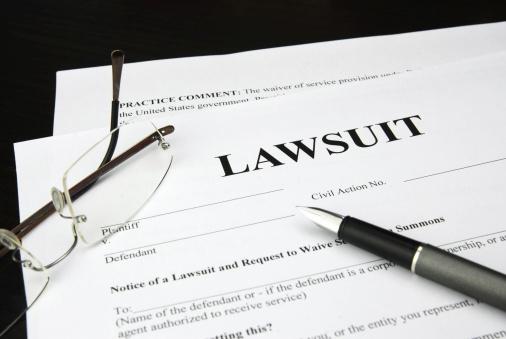 153902607_lawsuit_paperwork.jpg