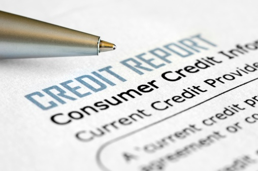 Can You Get Credit After Filing Bankruptcy?