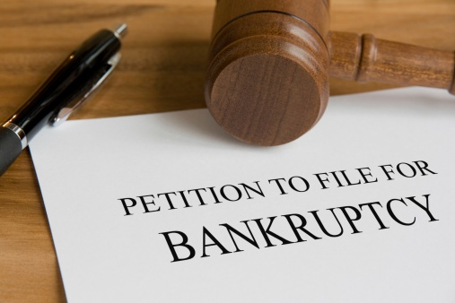 160239732_petition to file for bankruptcy.jpg