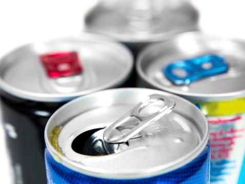 178856680_energy_drinks.jpg