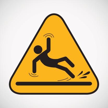 186979759_slip_and_fall_warning_sign.jpg