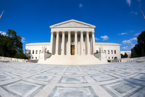 473654216_supreme court of the United States.jpg