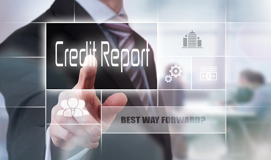 474134370_credit report graphic.jpg