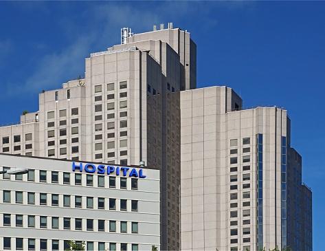 481898666_hospital.jpg