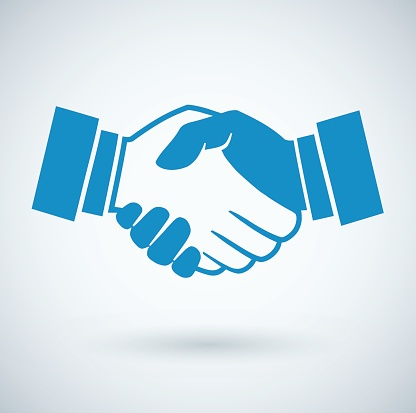490850604_hand_shake_negotiation_graphic.jpg