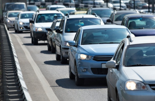 505439311_traffic on highway.jpg