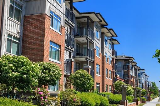 529140250_Condominiums.jpg