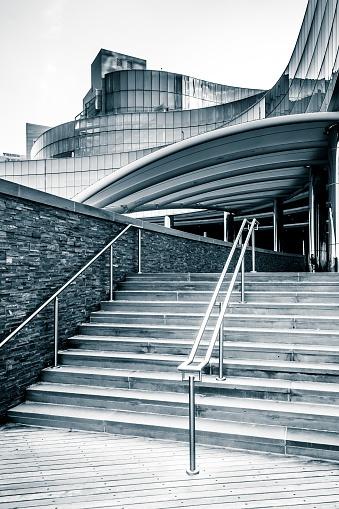 529434273_stairs to Revel Casino hotel.jpg