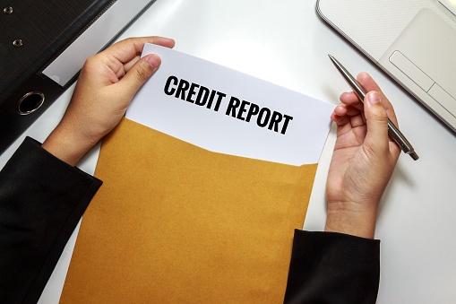 533439452_credit report.jpg