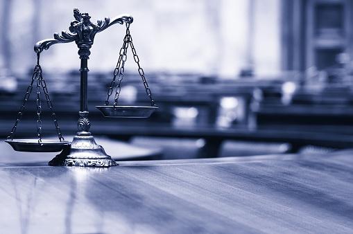 597963632_bankruptcy courtroom.jpg