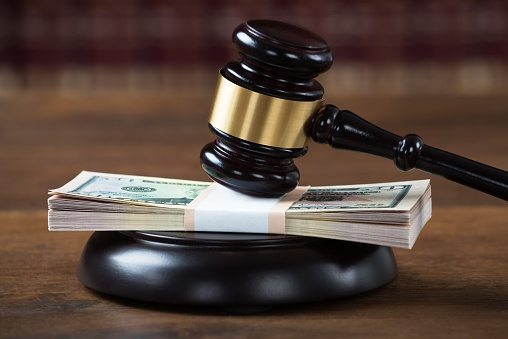611175622_court claim with money.jpg