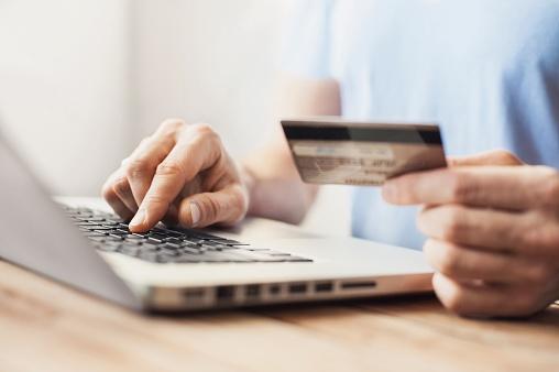 623205372_credit card purchase.jpg