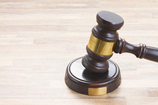 627240276_gavel_in_courtroom.jpg