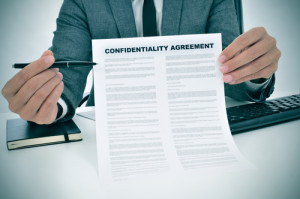 Confidentiality-Agreements-300x199