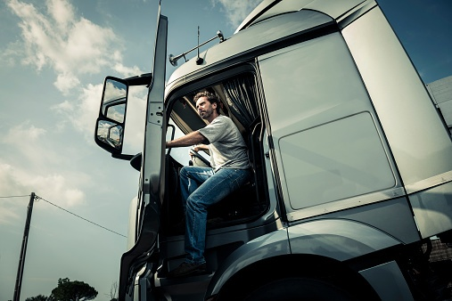 Will Stricter Trucking Rules Uncover Unsafe Trucking Companies?