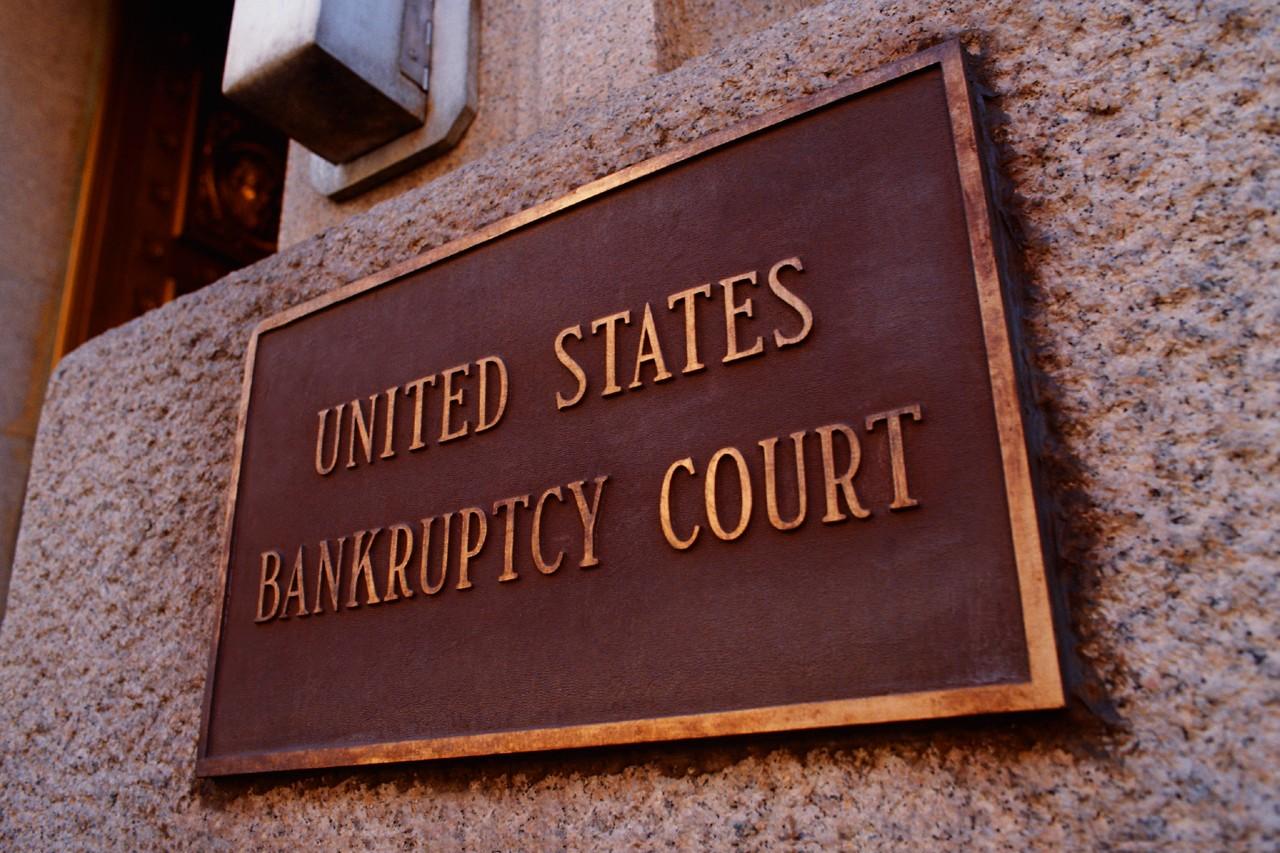US-Bankruptcy-Court